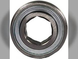 Ball Bearing John Deere 375 466 557 618 328 575 568 446 430 556 456 540 100 500 862 330 535 550 448 567 468 457 510 1780 566 592 608C 570 640 7240 410 467 606 335 547 612C 635 620 630 435 447 530 546