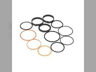 Bucket Cylinder Seal Kit - Bore John Deere 210C 210LE 300D 310D 315D 8760 8770 8870 8570 8560 9620 9400 9320 9300 9220 8960 9100 8970 9200 9120 9520 9420 AH212096