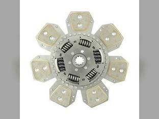 Clutch Disc Case IH CX90 CX50 CX70 C70 C80 C90 C60 CX60 CX80 C100 C50 CX100 McCormick C80 CX100 CX70 CX50 CX90 C70 CX80 CX105 C90 CX60 C100