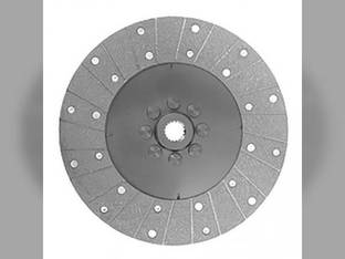 Remanufactured Clutch Disc Valtra 700 600 900 800 V30960710