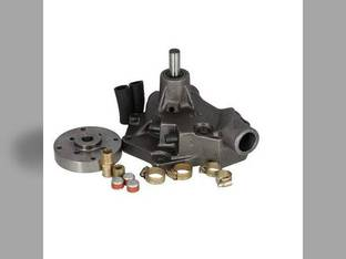 Water Pump John Deere 2255 2755 2350 2750 2550 2040 1640 2150 2140 2155 2355 5500 2555 1840 2855 2240 1140 AR92416