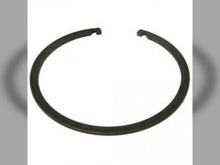 Retaining Ring Case IH 87016938