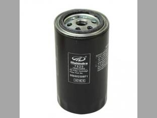 Filter - Engine Oil Mahindra 7010 7520 006002508F1