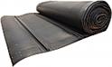 Draper Side Belt