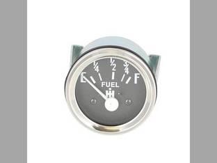 Fuel Gauge International 660 560 340 460 369607R91