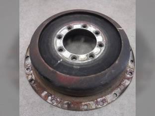 Used Driveshaft Vibration Damper Case IH 9250 9250 9130 9130 9230 9230 9150 9150 9110 9110 9330 9330 9260 9260 9240 9240 9350 9350 9310 9310 9210 9210 Steiger COUGAR 1000 BEARCAT 1000 BEARCAT 1000