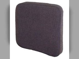 Backrest Fabric Brown International 3688 5088 6588 3288 Hydro 186 3388 6788 6388 3488 3088 3588 1486 5288 3788 1586 5488 143445C1
