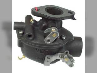 Remanufactured Carburetor John Deere 320 MT M 330 40
