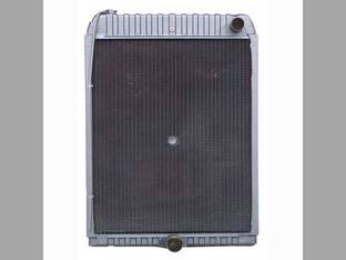 Radiator International 5088 5288 5488 146572C2