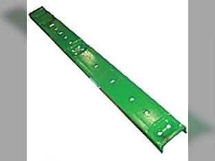 Frame Rail John Deere 4010 4000 4020 R34113