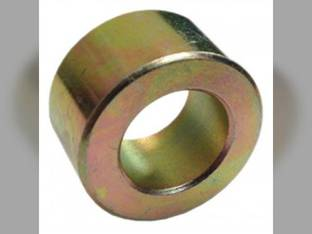 Planter Bushing John Deere 956 600 735 920 945 935 1535 990 7340 535 7000 2700 925 1700 7300 1760 915 946 910 1780 1720 995 1710 955 936 820 710 7240 7200 916 930 1730 926 1530 1770 730 720 1750 530