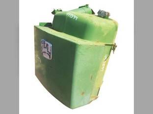 Used Fuel Tank John Deere 4640 AR74147