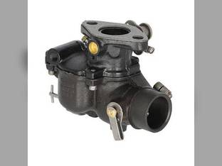 Remanufactured Carburetor** International C A Super A B