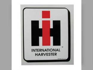 IH Decal International C 350 W6 H 130 424 Super C 444 B Hydro 186 100 A 340 450 330 Super MTA 464 Super H 404 Cub 454 230 240 544 140 300 W4 460 Hydro 70 400 200 504 Super M 560 M Hydro 84 Super A