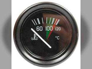 Temperature Gauge Zetor 4340 8540 5320 6711 7245 3340 4320 7745 5211 5340 7711 9540 5245 9520 3320 6245 6340 7320 7340 7520 7540 6211 6320 7211 8520 6011-5607