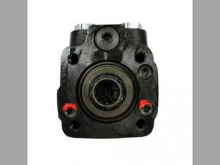 Steering Motor - New Holland TC35A TC35DA TC40A TC35 TC45D TC35D TC45 TC45A TC40 TC40D 86402719