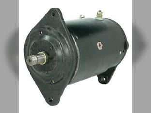 Generator - Delco Style (9190) Cub Cadet 122 126 86 73 72 70 71 108 102 124 106 104 100 128 103809A2R