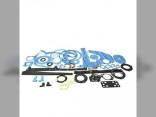 Conversion Gasket Set Minneapolis Moline G1350 G900 G1000 G704 G G1050 G705 G955 G706 Oliver 2455