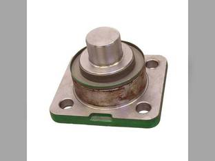 Lower King Pin John Deere 5603 5525 5715 5105ML 5303 5725 5070M 5103 5075M 5325 5403 5503 5605 5080M 5610 5410 5100M 5203 5415 5095M 5225 5425 5065M 5090M 5705 5105M 5615 5625 5085M 5310 R271408