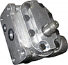 Main Hitch Hydraulic Pump - 15 GPM