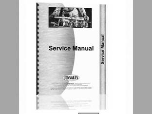 Operator's Manual - IH-O-385 484+ Harvester International 484 784 Hydro 84 884 584 385 684 Case IH 385