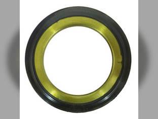 Front Wheel Hub Seal