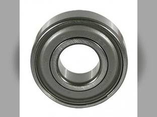 Ball Bearing New Holland 847 1499 1431 855 853 790 852 850 640 650 BR740 BR750 1441 848 BR780 648 644 216 489 1411 474 495 845 256 1118 492 1495 1432 1465 515 499 846 1116 658 851 654 A-70536986