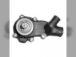 Remanufactured Water Pump Massey Ferguson 6150 4335 4225 398 4265 4325 4253 4255 4243 4245 4235 4240 393 390 375 383 365 3050 3060 3065 3070 3075 3080