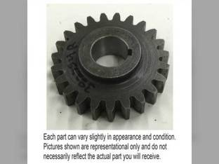 Used Hitch Pump Drive Gear International 1256 1466 886 3488 2856 766 1586 1066 2756 786 756 856 1468 3688 1206 3288 Hydro 186 806 1568 2706 1026 Hydro 100 3088 986 1486 1456 826 1566 706 1086 966