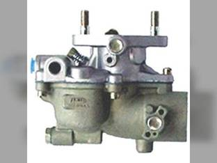 Carburetor 13880 Ford 600 700