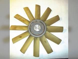 Used Cooling Fan Gehl 7600 7800 SL7600 138642