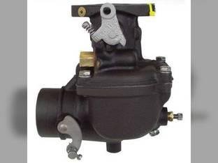 Remanufactured Carburetor International 656