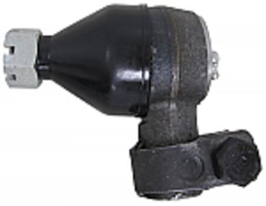 Cylinder End, Power Steering