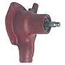Remanufactured Water Pump - Short Shaft