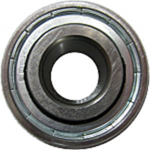 Idler Sprocket Bearing