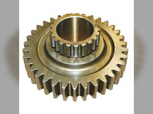 Gear - Reverse Idler International 1256 1466 886 3488 766 1586 1066 3688 1206 3288 Hydro 186 806 1568 1026 Hydro 100 3088 986 1486 786 756 856 1468 1456 826 1566 706 1086 966 393525R2