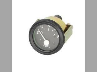Fuel Gauge 12 Volt John Deere 830 520 820 730 720 620 630 530 AF2739R