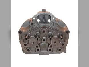 Remanufactured Cylinder Head John Deere 70