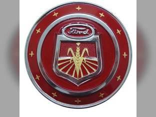 Emblem NAA Ford NAA NAA16600C