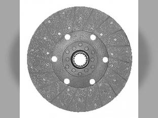 Remanufactured Clutch Disc Case 1030 1090 930 1070 1175 1170