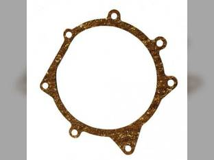 Water Pump Gasket - Pump to backplate Massey Ferguson 3505 3525 3545 3650 3630 699 3090 850 855 36867173