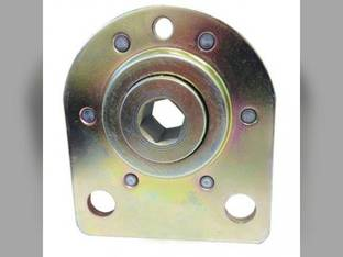 Flanged Planter Bearing John Deere 7200 7000 1750 AA34259
