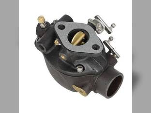 Remanufactured Carburetor Ford 620 681 741 701 761 661 671 651 621 700 650 611 740 641 600 771 631 660 630 640 601
