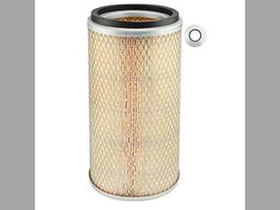 Filter - Air Outer PA2710 Case 1490 1394 1494 1410 K945043 David Brown 1410 1412