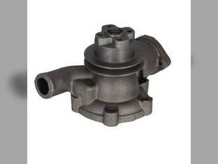Water Pump David Brown 850 880 K902192