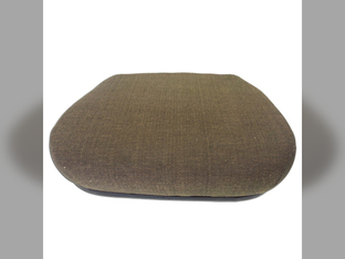 Seat, Cushion, Bottom