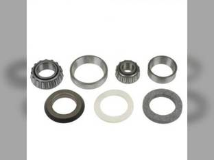 Wheel Bearing Kit International A Super A B 140 100 C 230 200 130 54631H