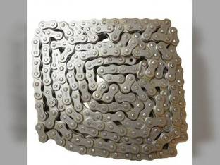 Baler Chain - Upper Drive John Deere 430 435 466 467 530 535 566 567 AE41074