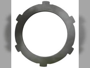 Reverser Clutch Pack Plate