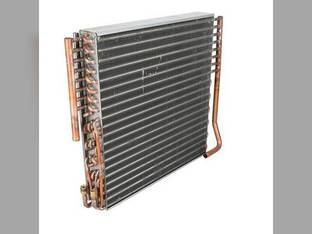 Air Conditioning Condenser/Oil Cooler John Deere 4630 4630 4230 4230 4430 4430 4040 4040 4040S 4040S AR61885